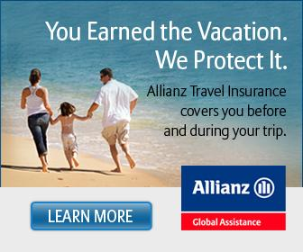 image-404189-ALLIANZ INSURANCE PROTECTION.jpg