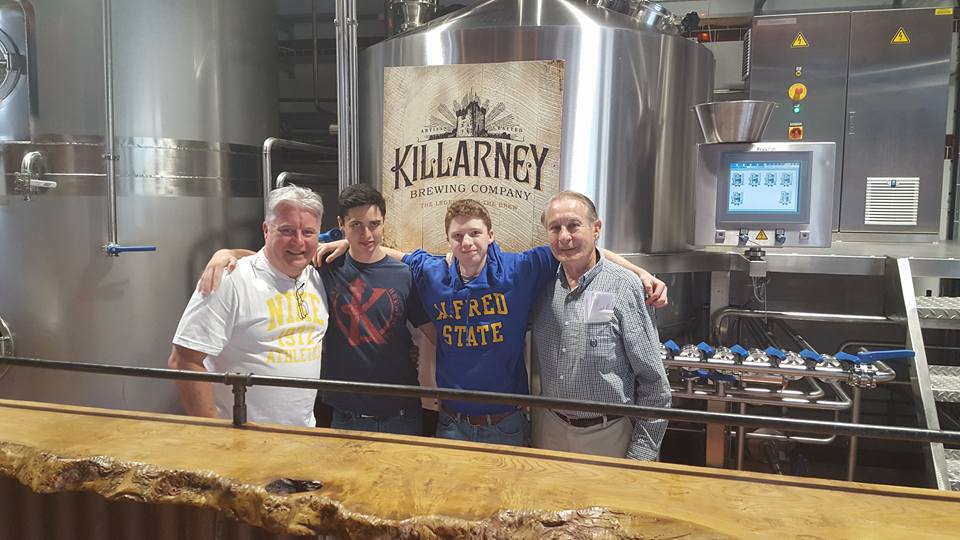 image-573574-Killarney_Brewery_1_July_2016.jpg