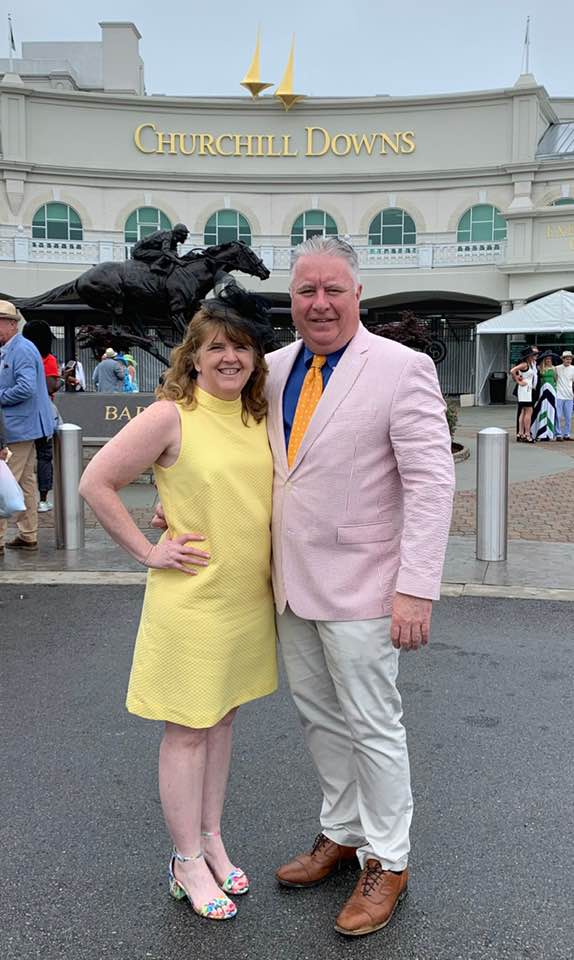 image-808165-Kentucky_Derby_2019_3.jpg