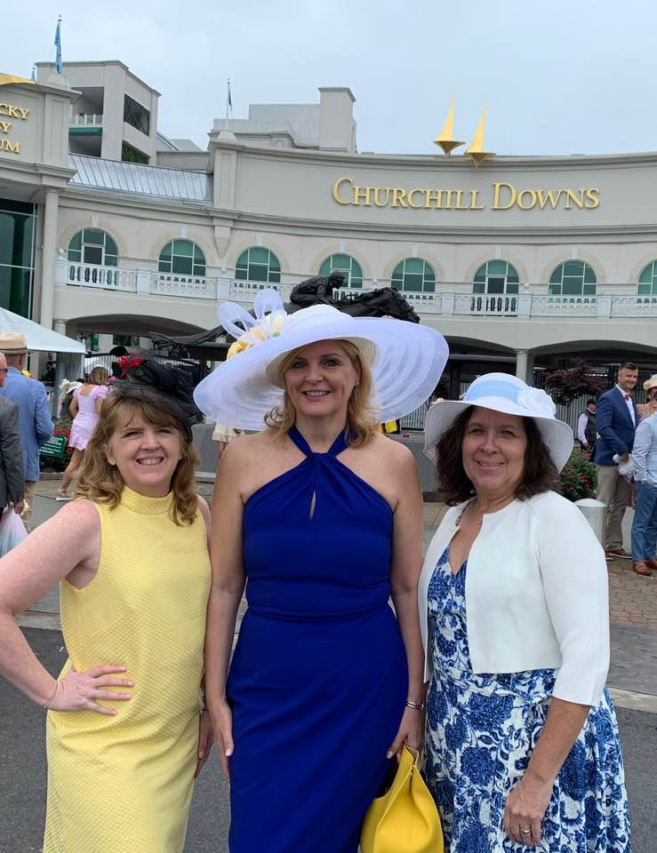 image-808166-Kentucky_Derby_2019_da_Girls.jpg