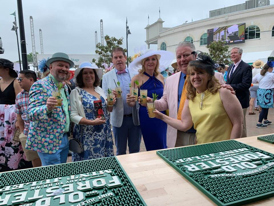 image-808171-Kentucky_Derby_2019_Mint_Juleps.jpg
