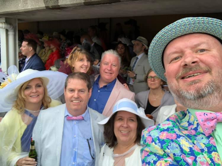 image-808174-Kentuck_Derby_2019.jpg